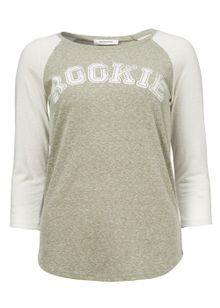 modstroem-sistine-t-shirt-khaki-52830.jpeg