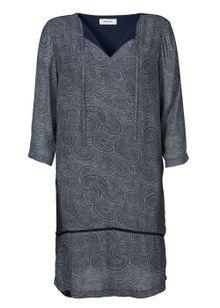 modstroem-skipper-print-dress-twirl-8176446.jpeg