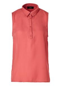 modstroem-skjorte-bluse-cyler-top-misty-rose-4187866.png