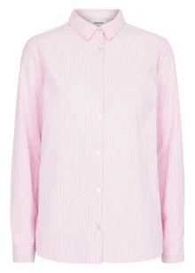 modstroem-skjorte-bluse-falka-shirt-red-stripe-7362918.jpeg