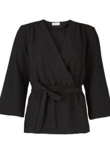 modstroem-skjorte-bluse-nicole-top-dark-ruby-4107429.jpeg