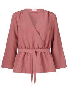modstroem-skjorte-bluse-nicole-top-rosewood-1335080.jpeg