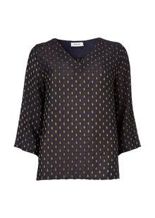 modstroem-skjorte-bluse-paradise-top-black-7151664.jpeg