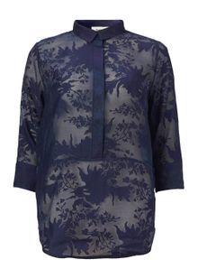 modstroem-skjorte-bluse-stacey-shirt-navy-sky-5383128.jpeg