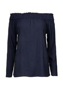 modstroem-skjorte-bluse-star-off-shoulder-top-navy-sky-217204.jpeg
