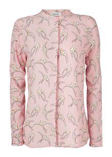 modstroem-skjorte-bluse-tico-shirt-rose-birds-939678.jpeg
