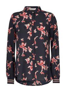 modstroem-skjorte-bluse-tusha-soul-flower-4630776.jpeg