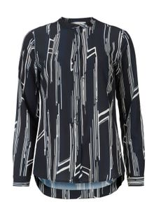 modstroem-skjorte-bluse-vitalis-graphic-stripes-5531283.jpeg