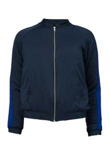 modstroem-skylar-jacket-navy-sky-5350877.jpeg