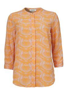 modstroem-sofia-print-shirt-lotus-flower-4824859.jpeg
