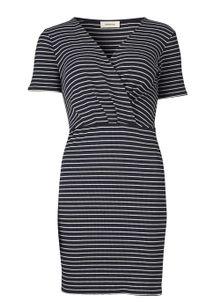 modstroem-solomon-dress-navy-off-white-4846008.jpeg
