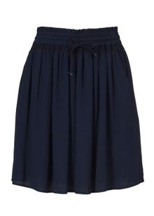 modstroem-star-skirt-navy-sky-6796963.jpeg