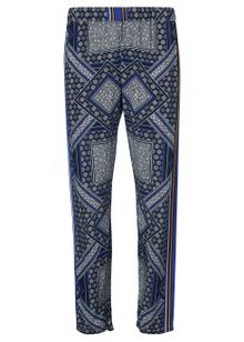 modstroem-stassy-print-pants-moroccan-scarf-6072662.jpeg