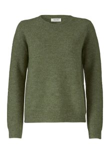 modstroem-strik-sheena-o-neck-moss-green-8272633.jpeg