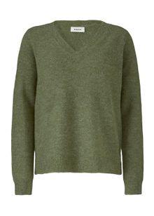 modstroem-strik-sheena-v-neck-moss-green-1004431.jpeg
