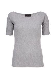 modstroem-t-shirt-krown-off-shoulder-top-seaweed-8914913.jpeg
