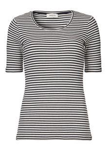 modstroem-t-shirt-krown-stripe-ss-t-shirt-honey-porcelain-5617640.jpeg