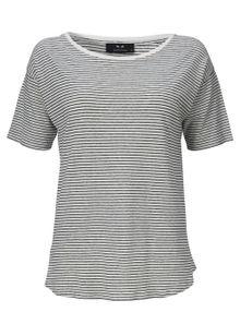 modstroem-t-shirt-mimi-t-shirt-egret-black-stripe-7369316.jpeg