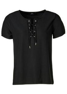 modstroem-t-shirt-tally-t-shirt-black-9956301.jpeg