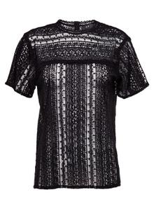 modstroem-t-shirt-thunder-top-black-1888008.png