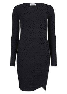 modstroem-tania-print-dress-black-5591156.jpeg