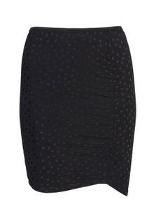 modstroem-tania-print-skirt-black-4710678.jpeg