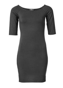 modstroem-tansy-dress-black-8757231.png