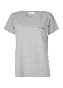 modstroem-target-t-shirt-grey-melange-1940338.jpeg