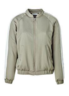 modstroem-tasha-jacket-khaki-3088564.jpeg
