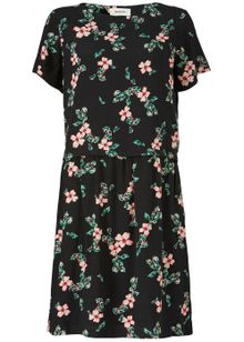 modstroem-tassel-print-dress-black-bloom-9716791.jpeg
