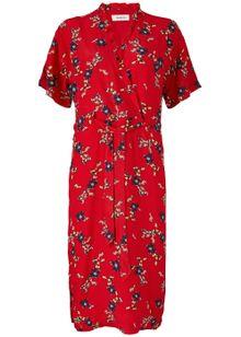 modstroem-tassel-print-long-dress-red-bloom-9984025.jpeg