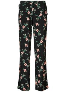modstroem-tassel-print-pants-black-bloom-7274635.jpeg
