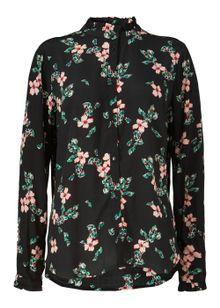 modstroem-tassel-print-shirt-black-bloom-944755.jpeg