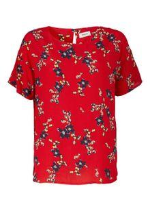 modstroem-tassel-print-top-red-bloom-9862187.jpeg