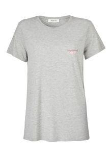 modstroem-taylor-t-shirt-grey-melange-1826511.jpeg