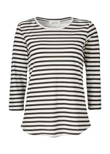 modstroem-tessa-3-4-t-shirt-black-off-white-stripe-4736572.jpeg