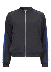 modstroem-thea-jacket-black-2906743.jpeg