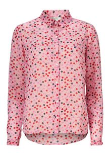 modstroem-thistle-print-shirt-cherry-2079584.jpeg