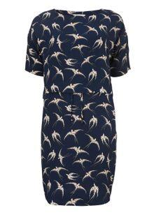 modstroem-tico-dress-birds-5557216.jpeg