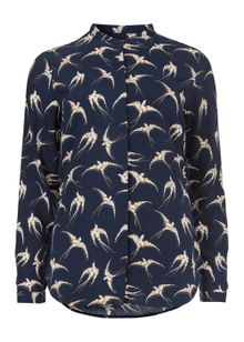 modstroem-tico-shirt-birds-2788958.jpeg