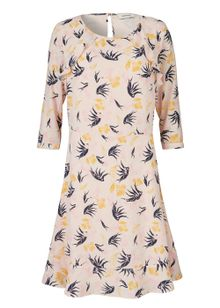 modstroem-tiffany-print-dress-des-fleurs-9947815.jpeg