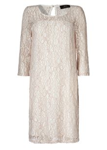 modstroem-tilly-dress-off-white-6244204.jpeg