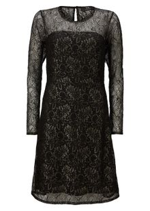 modstroem-timberly-dress-black-gold-lurex-2724977.jpeg