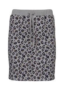 modstroem-timon-print-skirt-leo-4637299.jpeg
