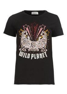 modstroem-tinky-t-shirt-black-3398220.jpeg
