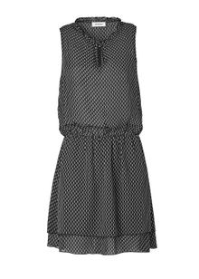 modstroem-titus-graphic-dress-black-graphic-8353665.jpeg