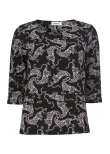 modstroem-toxic-print-top-wild-animal-5328476.jpeg