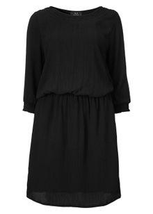 modstroem-tribel-dress-black-4618472.jpeg