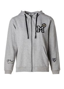 modstroem-triumph-sweat-grey-melange-6711078.jpeg