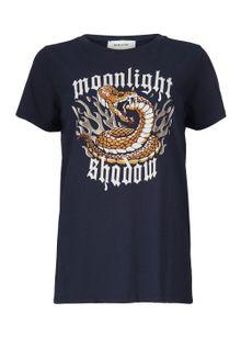 modstroem-typo-t-shirt-navy-sky-3689794.jpeg
